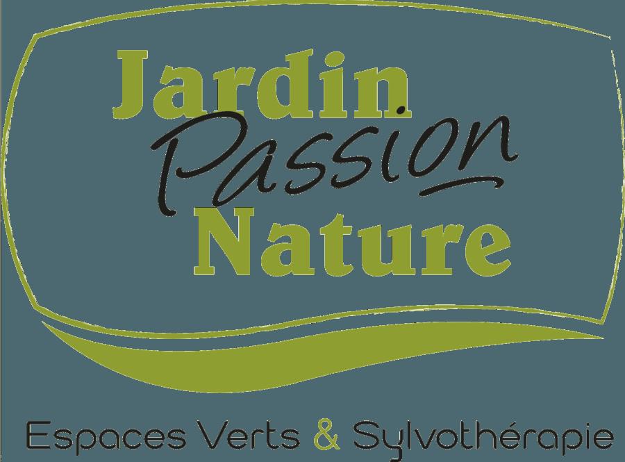 Sylvothérapie Vienne